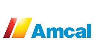 Sigma Acquires Amcal in 1998