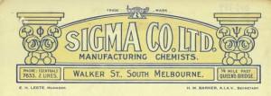 1917-letterhead