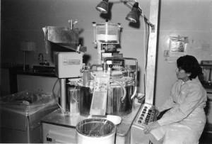 1961-tablet-machine