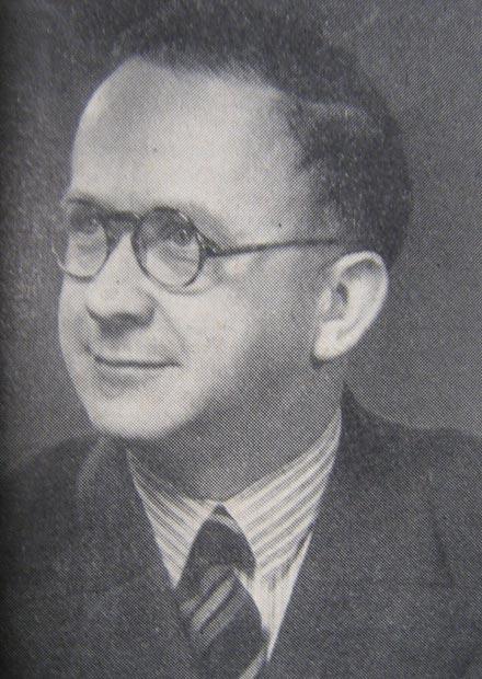 F.N. Lee