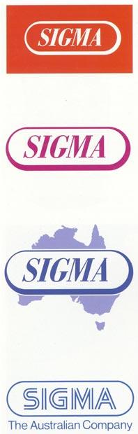 Logos to 1996