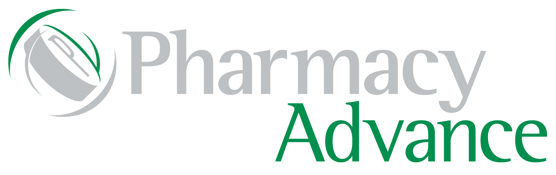 Pharmacy Advance Launches in 2009