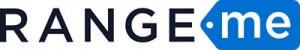 rangeme-logo