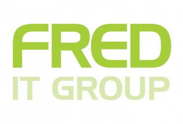 Fred_Green-IT-Group-Logo1