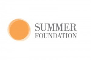 summer_foundation_logo-e1483408716528-1