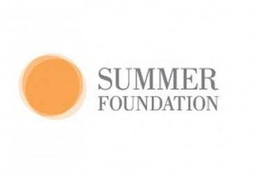 summer_foundation_logo-e1483408716528-1