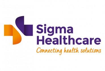 Sigma-Healthcare-logo-tag-RGB