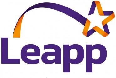 Leapp-Logo-RGB