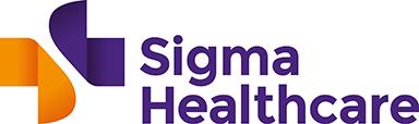 Sigma Co