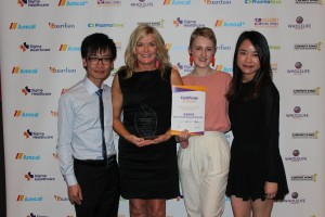 DDS Pharmacy of the Year Balwyn North