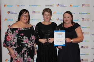 GRD Pharmacy of the Year New Norfolk