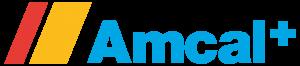 Amcal+_logo_rgb