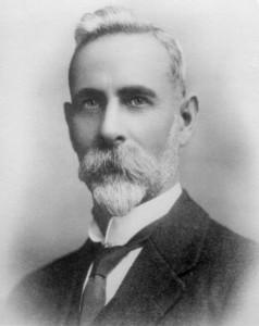 1912-eh-leech