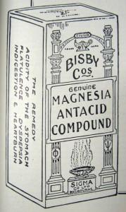 1922-magnesia-antacid