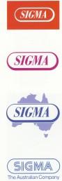 logos-to-1996-89x258