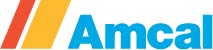 Amcal_Logo[1]