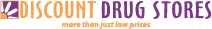 DDS_Logo[1]